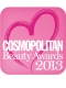cosmopolitan_beauty_awards2013